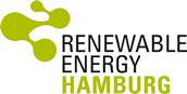 EEHH_Logo
