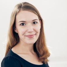Stephanie Bock