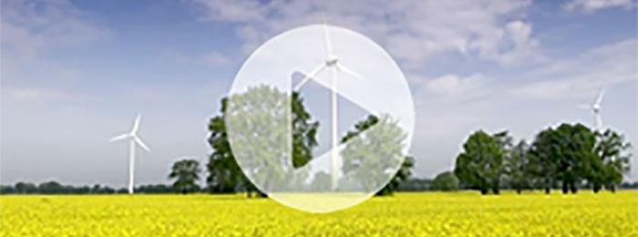 """Filmkampagne """"Hamburger Stimmen der Energiewende"""" gestartet"""
