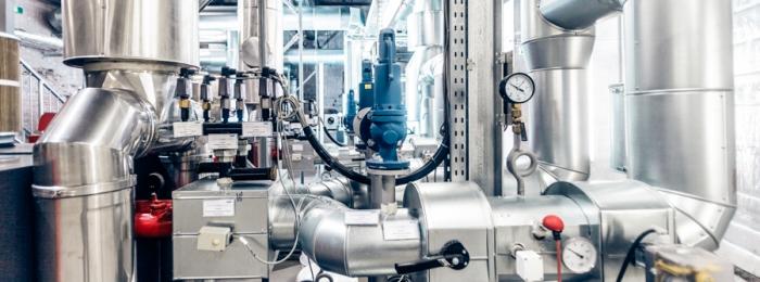 Flexibler Energiebezug als wichtige Säule der Energiewende – der Norden als Vorreiter