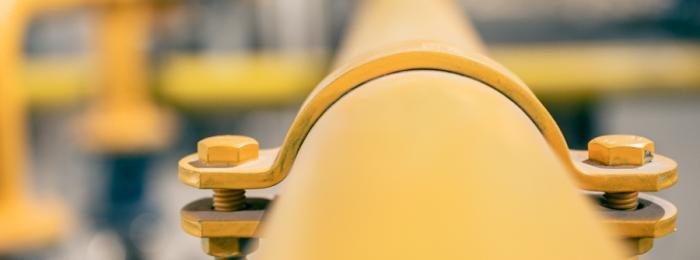Primärenergie-Gutachten und BAFA-Energieberatung