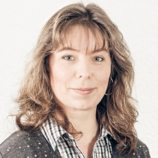 Manuela Roskamp