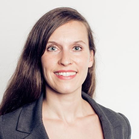 B.A. Anna-Maria Lieberodt