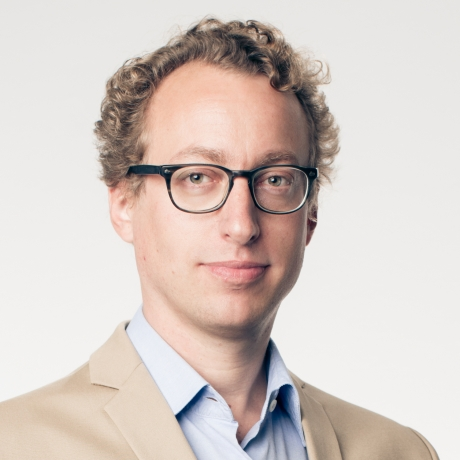 Felix Spörl