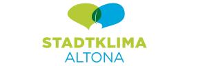 Ideen für ein klimafreundliches Altona gesucht