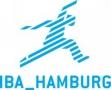 Iba_Logo_4C.jpg