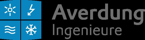 Geschäftsführer Gesellschafter der Averdung Ingenieure als Wirtschaftsvertreter in den Energienetzbeirat entsandt