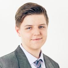 Niklas Tollkühn