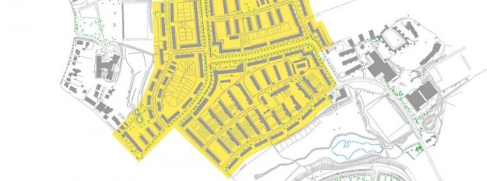 Averdung Ingenieure erstellen Energiekonzept für Energiequartier in Kiel