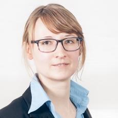 Dipl.-Betriebswirt Katharina Schwind