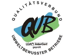 qub-logo