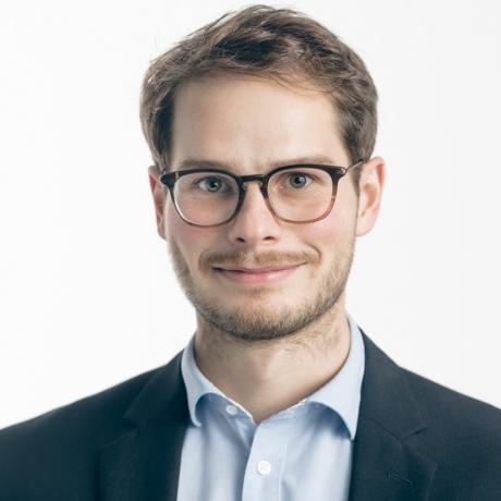 M.Sc. Felix Weiler