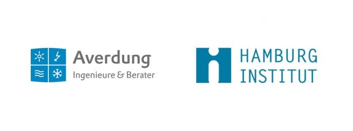 Averdung Ingenieure und Hamburg Institut: gemeinsam für die Energiewende
