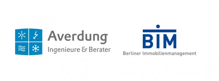 Berlin realisiert über 70 neue Photovoltaikanlagen bis Ende 2019