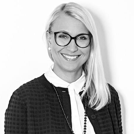 Katja Hahn