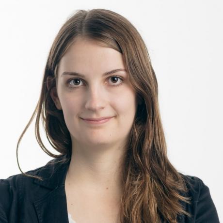 Jessica Dählmann