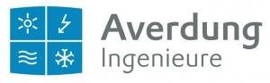 Logo AI Neu (2)