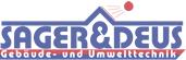 S_u_D_logo