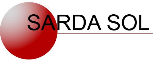 Sardasol.com